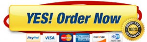 Order How to Advertise Loans Book